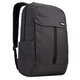 Rucsac Laptop Urban Thule LITHOS Backpack 20L, Negru 15.6""