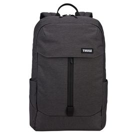 "Rucsac Laptop Urban Thule LITHOS Backpack 20L, Negru 15.6"""