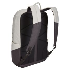 """Rucsac Laptop Urban Thule LITHOS Backpack 20L, Concrete/Negru 15.6"""""""