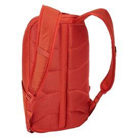 Rucsac Laptop Urban Thule EnRoute Backpack 14L Rooibos