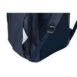 """Rucsac Laptop Urban Thule Crossover 2 Backpack 30L, Dress Blue 15.6"""""""