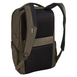 """Rucsac Laptop Urban Thule Crossover 2 Backpack 20L, Forest Night 14"""""""