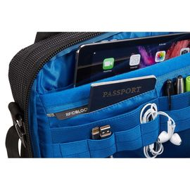"Geanta laptop Thule Crossover 2 Laptop Bag 13.3"" Negru"