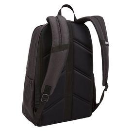 "Rucsac Laptop Urban Thule Aptitude Backpack 24L, Negru 14"""