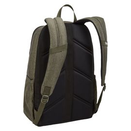 Rucsac Laptop Urban Thule Aptitude Backpack 24L, Forest Night