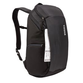 Rucsac foto Thule Enroute Camera Backpack, 20L, Negru
