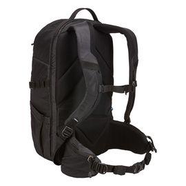 Rucsac foto Thule Aspect DSLR Backpack, Negru