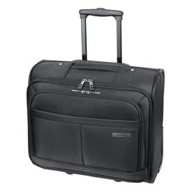 "Pilot Case Business Compartiment Laptop 13"" D&N DN2882"