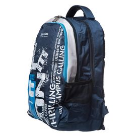 Rucsac Casual ELLA ICON ADVENTURE 1420 BLEUMARIN