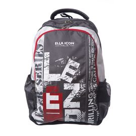 Rucsac Casual ELLA ICON ADVENTURE 1420 GRI