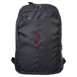 Rucsac Casual ELLA ICON FACE 1423 GRI