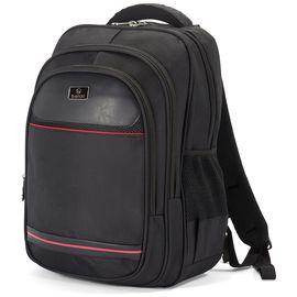 "Rucsac Laptop BENZI BZ 5238 13"""