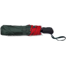 Umbrela de ploaie Benzi PA65