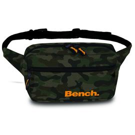 Borseta de brau Bench F64151 Army