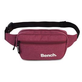 Borseta de brau Bench F64151 Grena