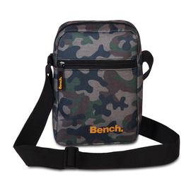 Geanta de umar Bench F64153 Army