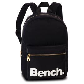 Rucsac Casual Bench F64158 Negru