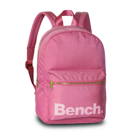 Rucsac Casual Bench F64158 Roz
