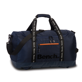 Geanta Sport/Calatorie Bench F64157 - 55 cm Bleumarin