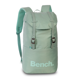 Rucsac Dama Bench F64159-R Verde