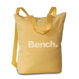 Rucsac tip geanta Bench F64160-R Galben