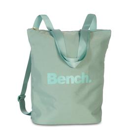 Rucsac tip geanta Bench F64160-R Verde