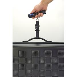 Cantar Electronic Benzi BZ 3648 maxim 40 Kg