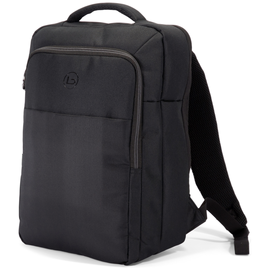 "Rucsac Laptop Antifurt Benzi BZ 5428R 13"""