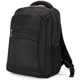 """Rucsac Laptop Benzi BZ 5439R 14"""""""