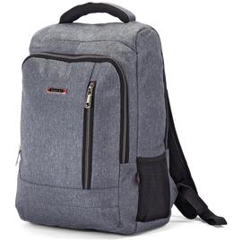 """Rucsac Laptop Benzi BZ 5447R 15"""""""
