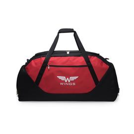 Geanta de voiaj Extra Large Wings TB1007 - 85 cm