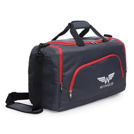 Geanta de voiaj/sport Wings TB1006 - 55 cm
