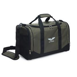 Geanta de voiaj/sport Wings TB1002 - 50 cm