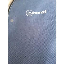 Rucsac BENZI BZ 4264R produs resigilat