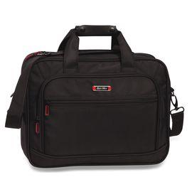 """Geanta Laptop BESTWAY F40206-13"""""""