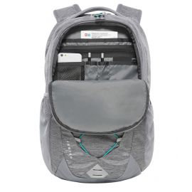 Rucsac Casual The North Face Jester