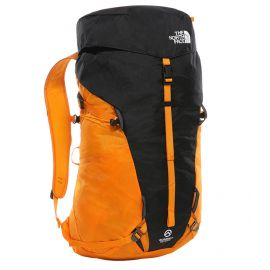 Rucsac The North Face Verto