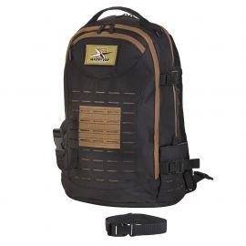 Rucsac de Munte MacGyver 40 L Tactical 602131