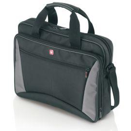 "Geanta de Laptop GLADIATOR COMPACT CASE MG 0852 - 15"""