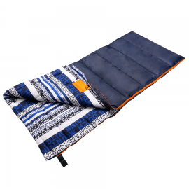 Sac De Dormit Goeree Dutch Mountains 101244 Bleumarin 220 x 90 cm