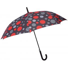 Umbrela de ploaie Benzi PA63