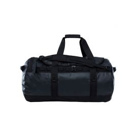 Geanta The North Face Base Camp Duffel M 17