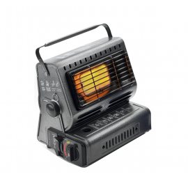 Incalzitor portabil MacGyver 101560