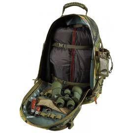Rucsac de munte MacGyver Tactical 40 + 20 L 602133
