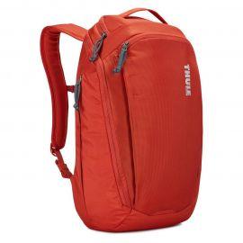 "Rucsac Laptop Urban Thule EnRoute Backpack 23L Rooibos 15.6"""