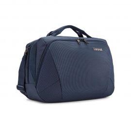 Geanta voiaj Thule 2 Boarding Bag Dress Blue