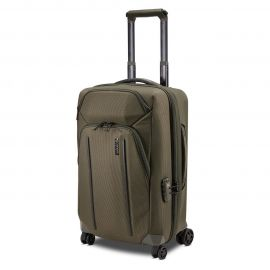 Troler Cabina Thule Crossover 2 Carry On Spinner Forest Night