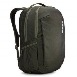 "Rucsac Laptop Urban Thule Subterra Backpack 30L Dark Forest 15"""