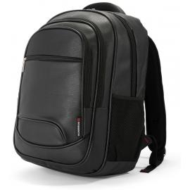 "Rucsac Laptop 16"" Benzi BOS 1354 Negru"
