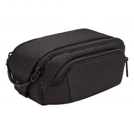 Geanta Thule Crossover 2 Toiletry Bag Black